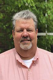 Doug Nohl Profile Picture