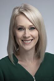 Ashley Beatty-Smith Profile Picture