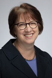 Karen Peters Profile Picture