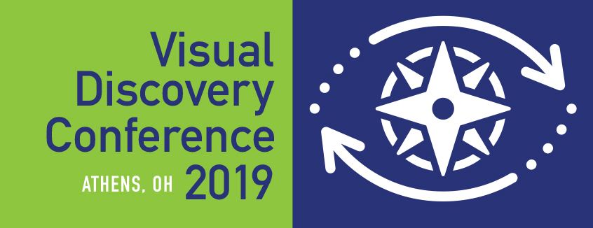 Visual Discovery Conference 2019