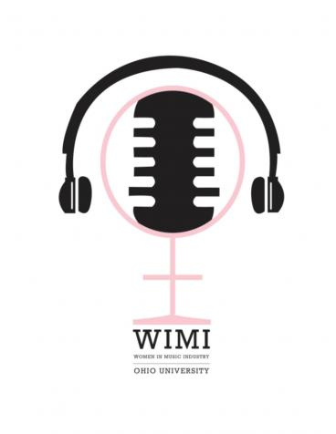 Student Org Spotlight: Women in the Music Industry