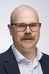 Greg Moeller Profile Picture