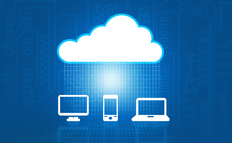 Cloud Computing as an Emerging Technology for the McClure School
