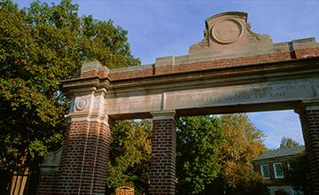 Financial Aid and Scholarships | Ohio University