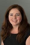 Marlene De La Cruz-Guzmán Profile Picture