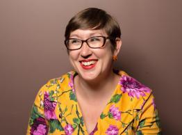 Geneva Murray Profile Picture