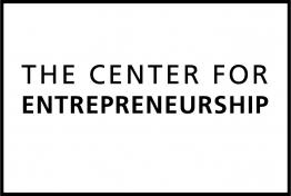 Center for Entrepreneurship Profile Picture