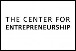 Center for Entrepreneurship Profile Picture