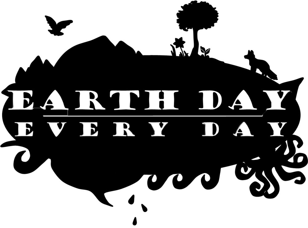 Earth Day | Ohio University