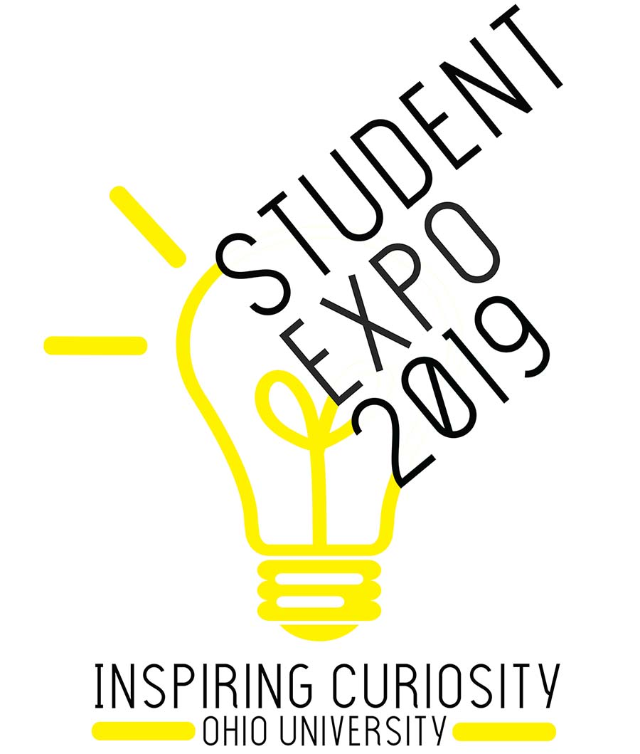 2019 Student Expo Image