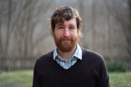 Mark Franz Profile Picture