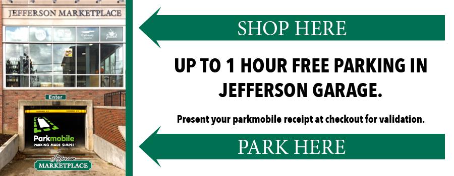 Jefferson Marketplace