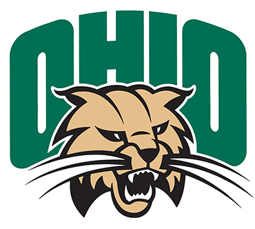 OHIO Attack Cat Logo