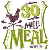 30 Mile Meal