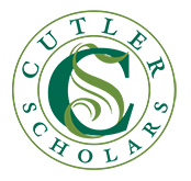 Cutler Scholars Program
