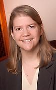 Barbara Nalazek, Esq. Profile Picture