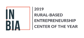 inBia | Rural-Based Entrepreneurship  Center of the year