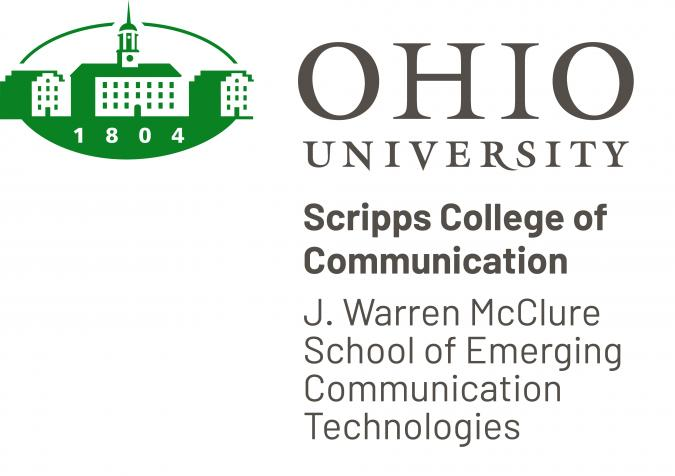 J. Warren McClure School changes reinforce college's focus on innovation