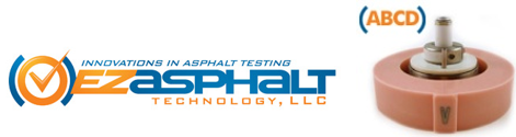 EZ Asphalt Technology, LLC