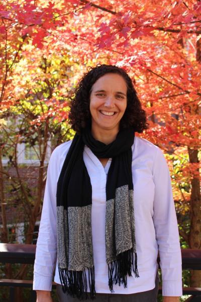 Diane Cahill Profile Picture