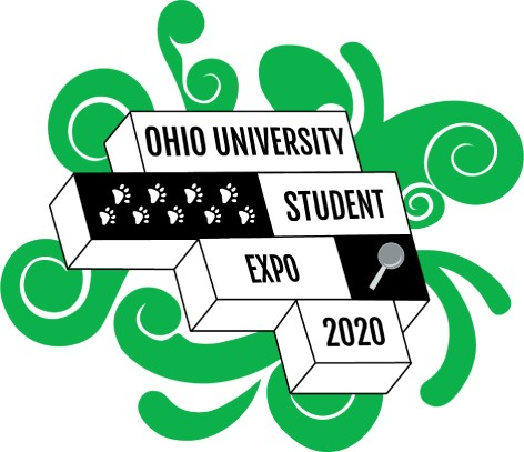 2020 Student Expo Design small