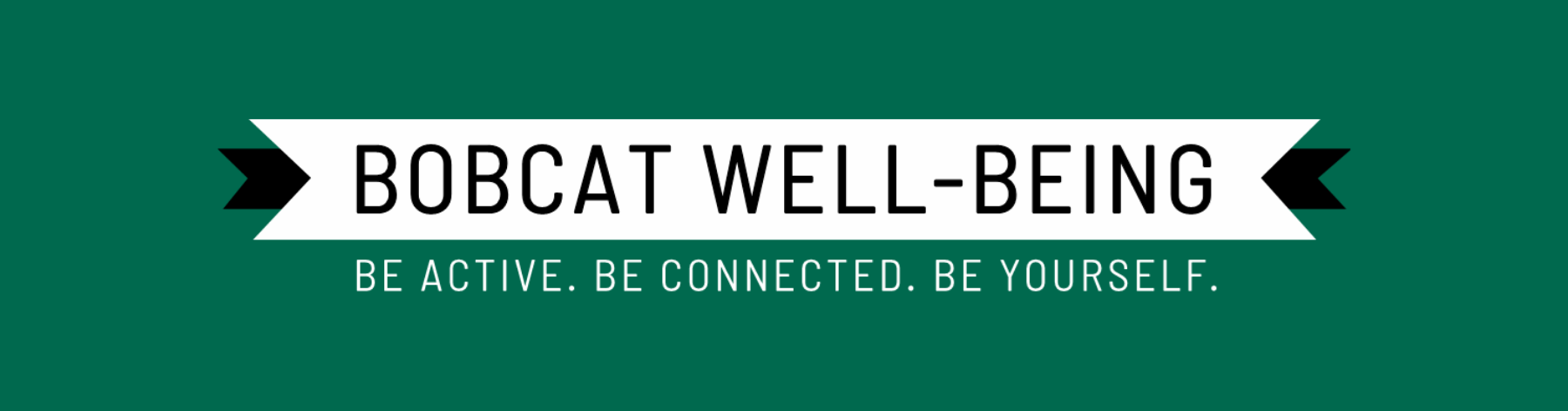 Bobcat WellBeing