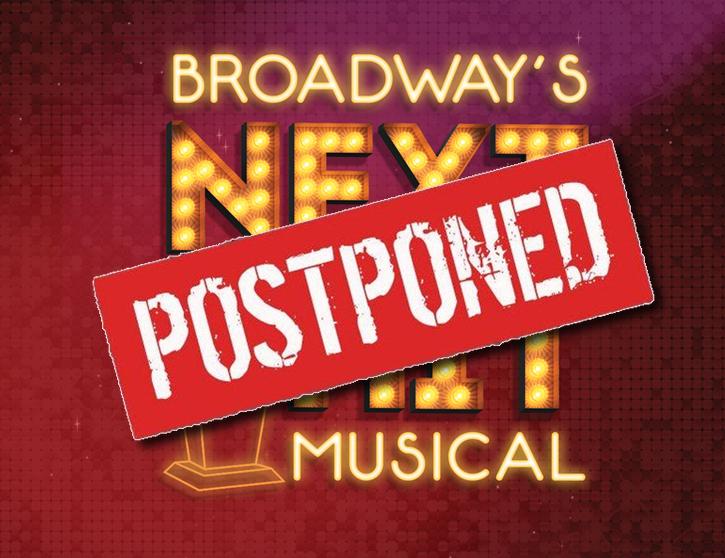 BNHM - Postponed image