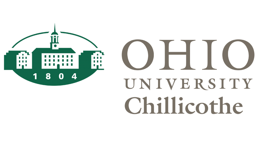 Chillicothe campus plans for operating under social distancing directive