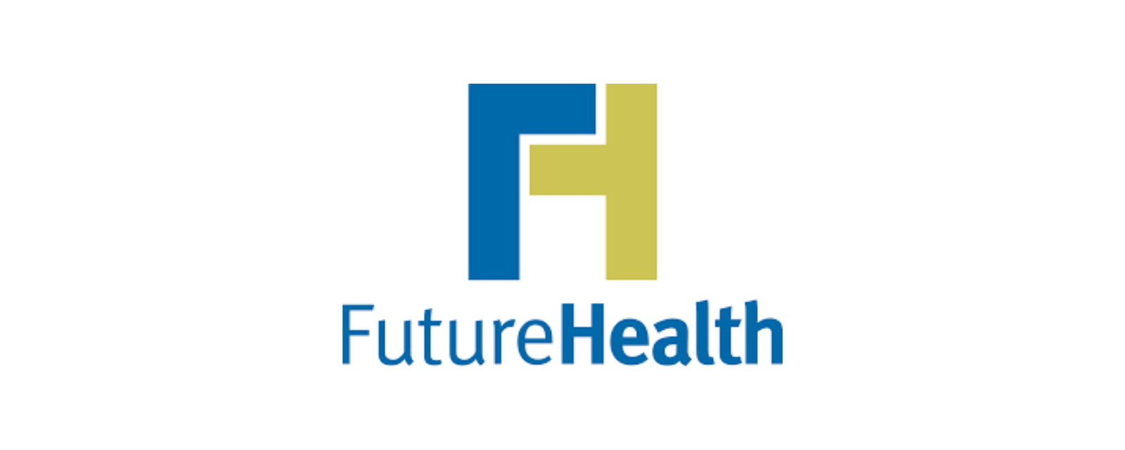 FutureHealth Logo