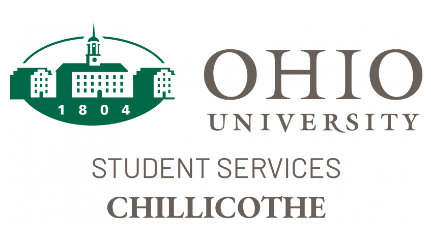 Student Services provides an update on fall orientations