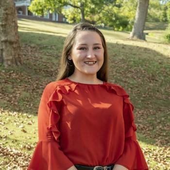 Katlyn Perani Profile Picture