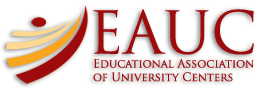 Education Association of University Centers Logo
