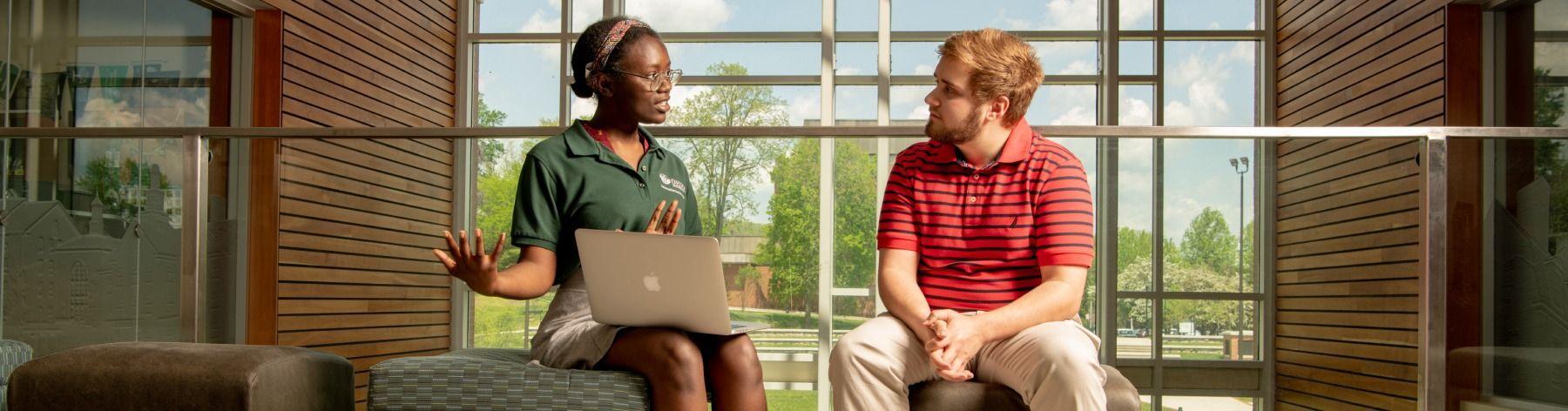 Office of Information Technology | Ohio University
