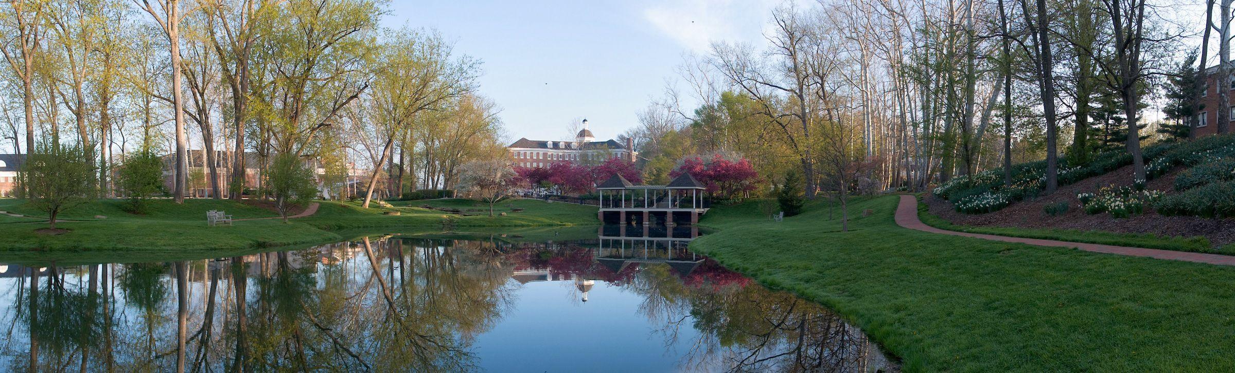 Ohio University Academic Calendar 2020-21 University Registrar | Ohio University