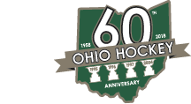 Ohio Bobcats Hockey