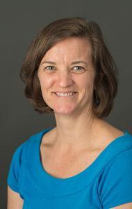 Rebecca Conrad Davenport Profile Picture