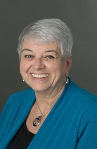 Inez Stanley-Linscott Profile Picture
