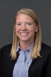 Susan Folger Profile Picture