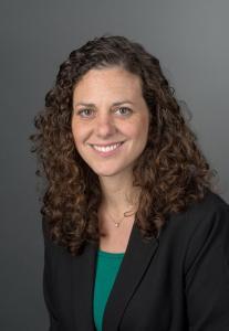 Rachel Siegel Profile Picture