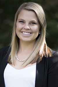 Amanda Moline Profile Picture