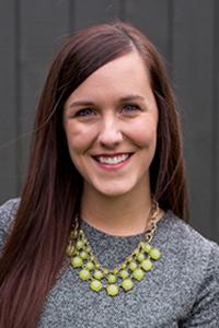 Hailee Tavoian Profile Picture