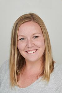 Nicole Lovins Profile Picture