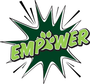Empower: Leadership Awards Gala Logo