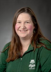 Suzanne Ferraro Profile Picture