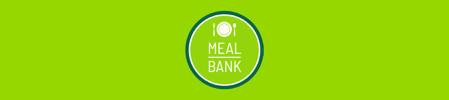 Meal Bank Logo
