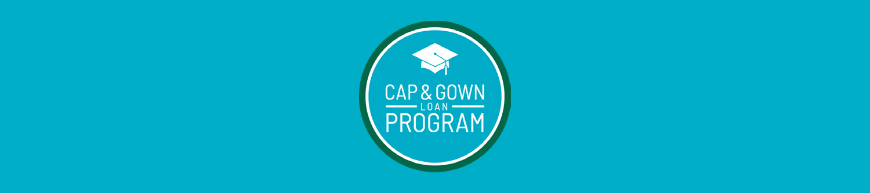 Cap And Gown Loan Program Pilot Ohio University