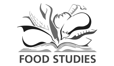Food Studies Logo