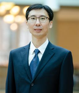 Qi Wang Profile Picture