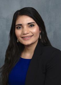 Aishwarya Sharma Profile Picture