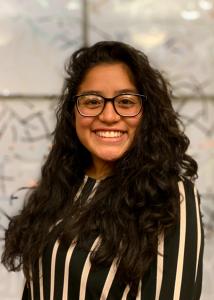 Aurora Santiago-Flores Profile Picture